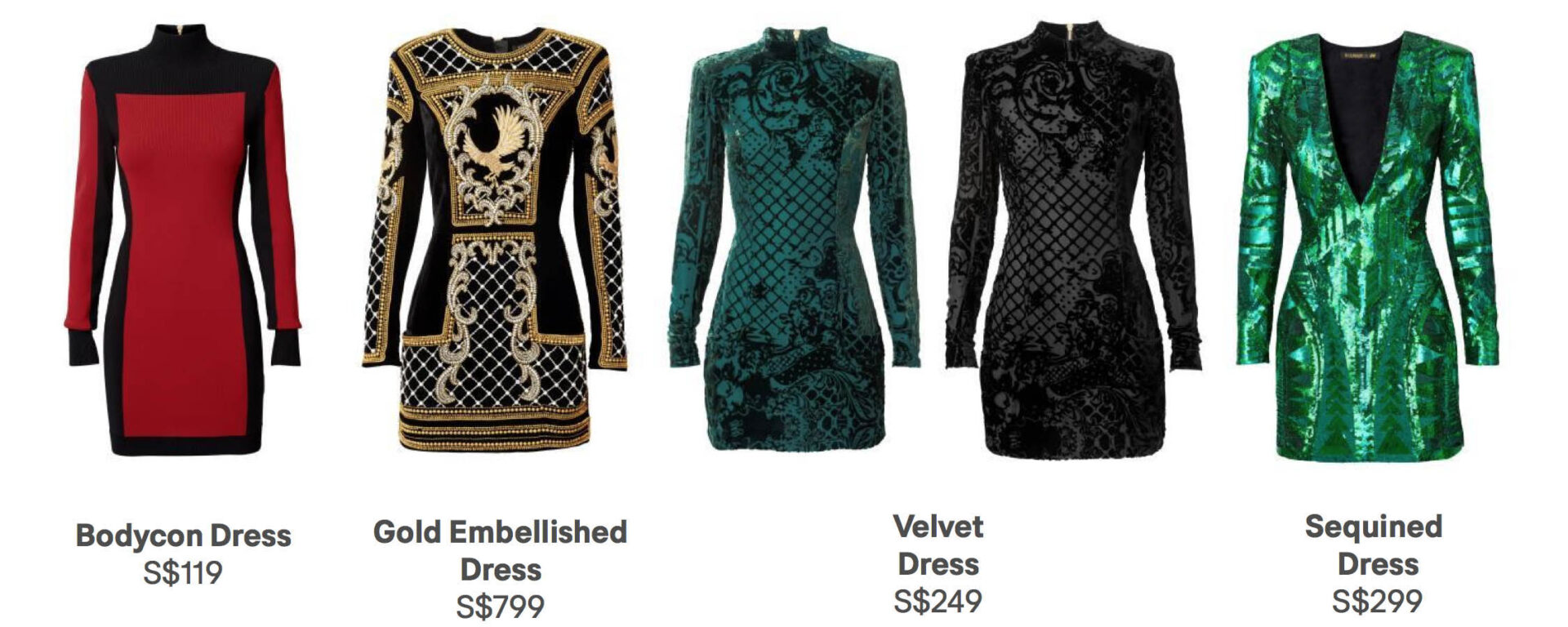 To acquire Collection x hm balmain prices pictures trends